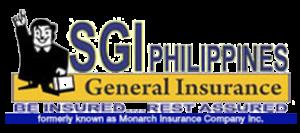 SGI Philippines