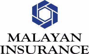 malayan-insurance