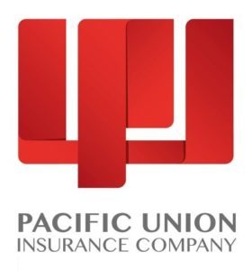 pacific union insurance