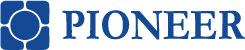 pioneer_website_logo
